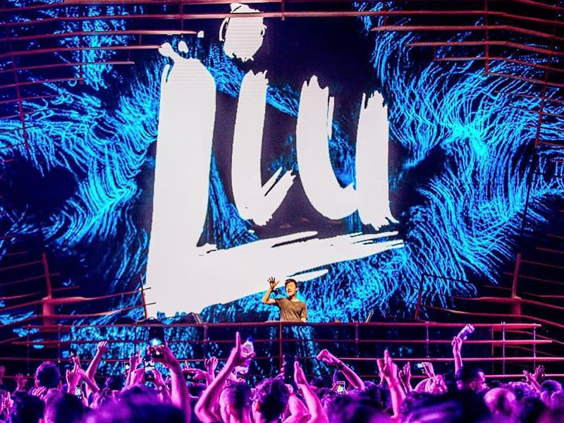 liu-photo2