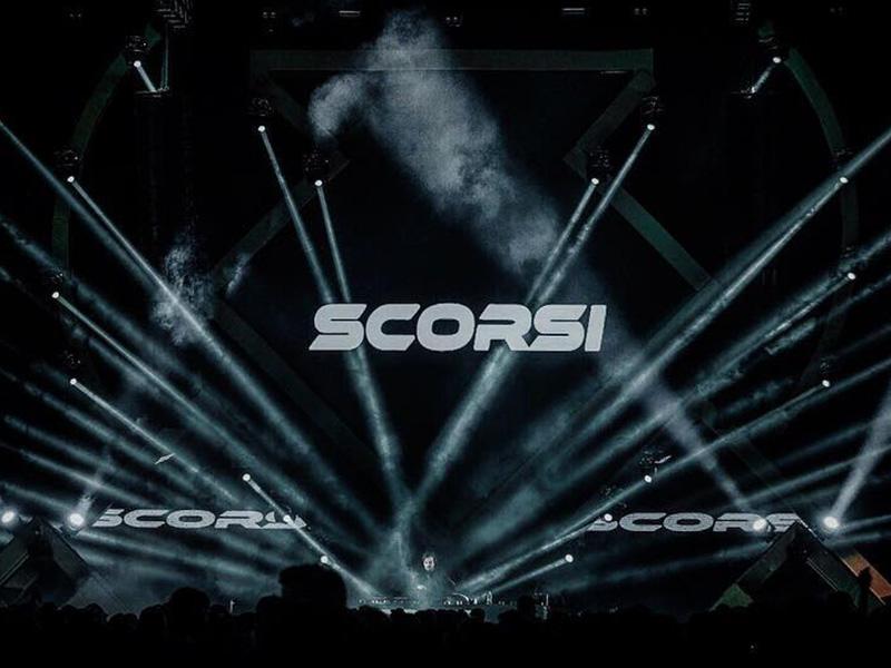 scorsi-photo5